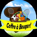 csm_Coffre_a_bouger_0f7a014005